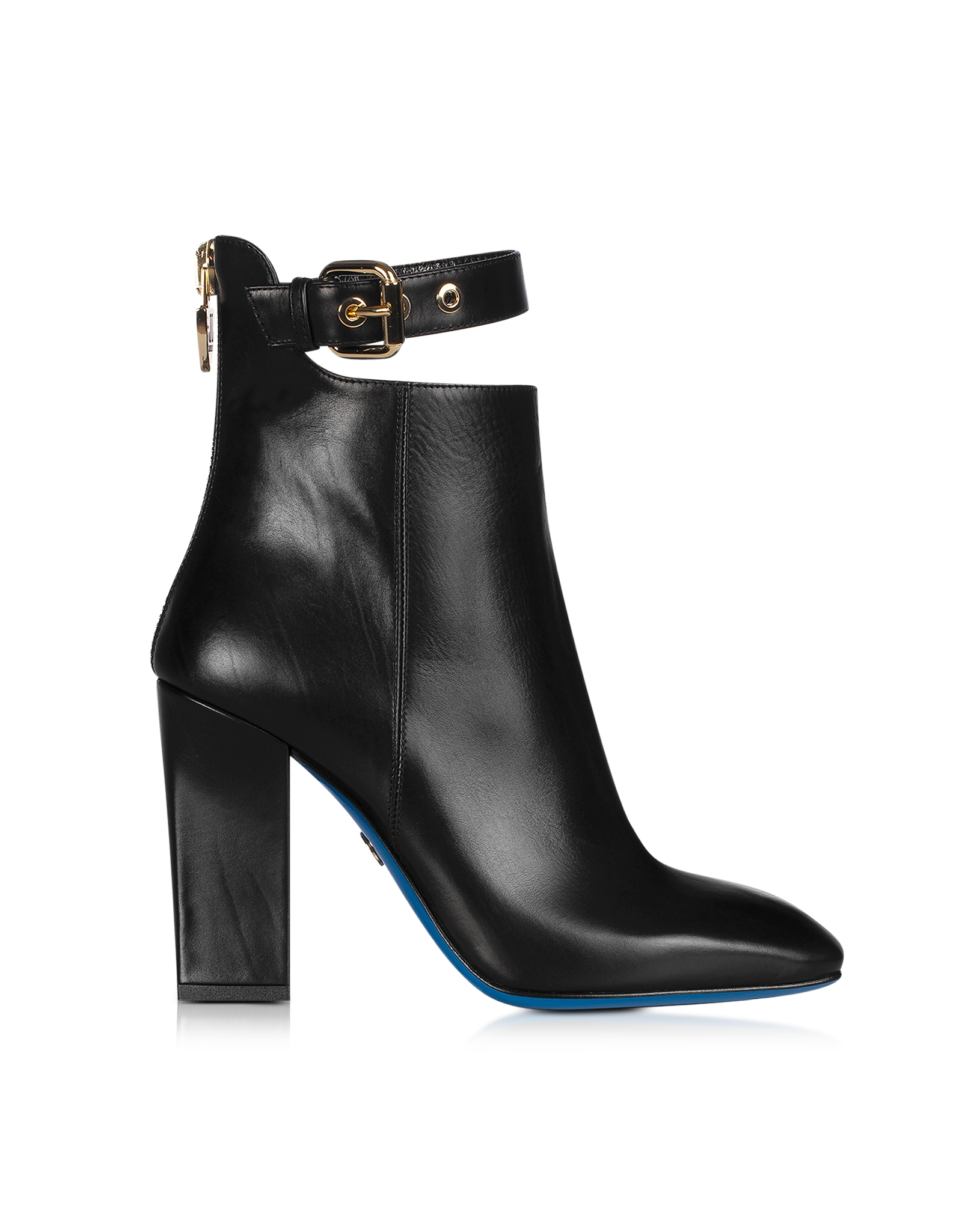 Find designer quality suede and leather ankle booties at affordable prices. New and exclusive colors and styles available. Free shipping on all orders.