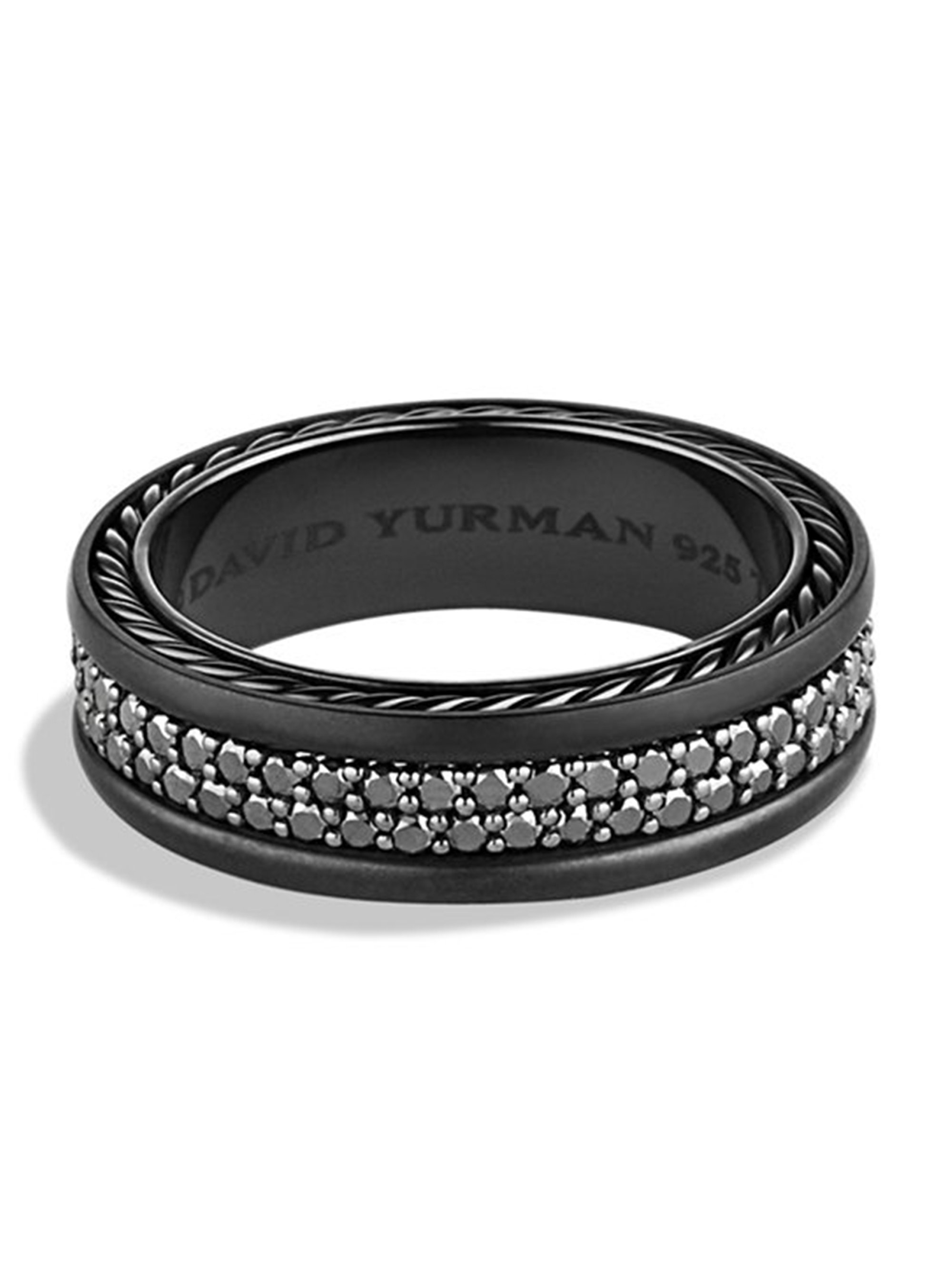 men black tire band tq rings products pattern for tread cobalt benchmark with capri wedding by