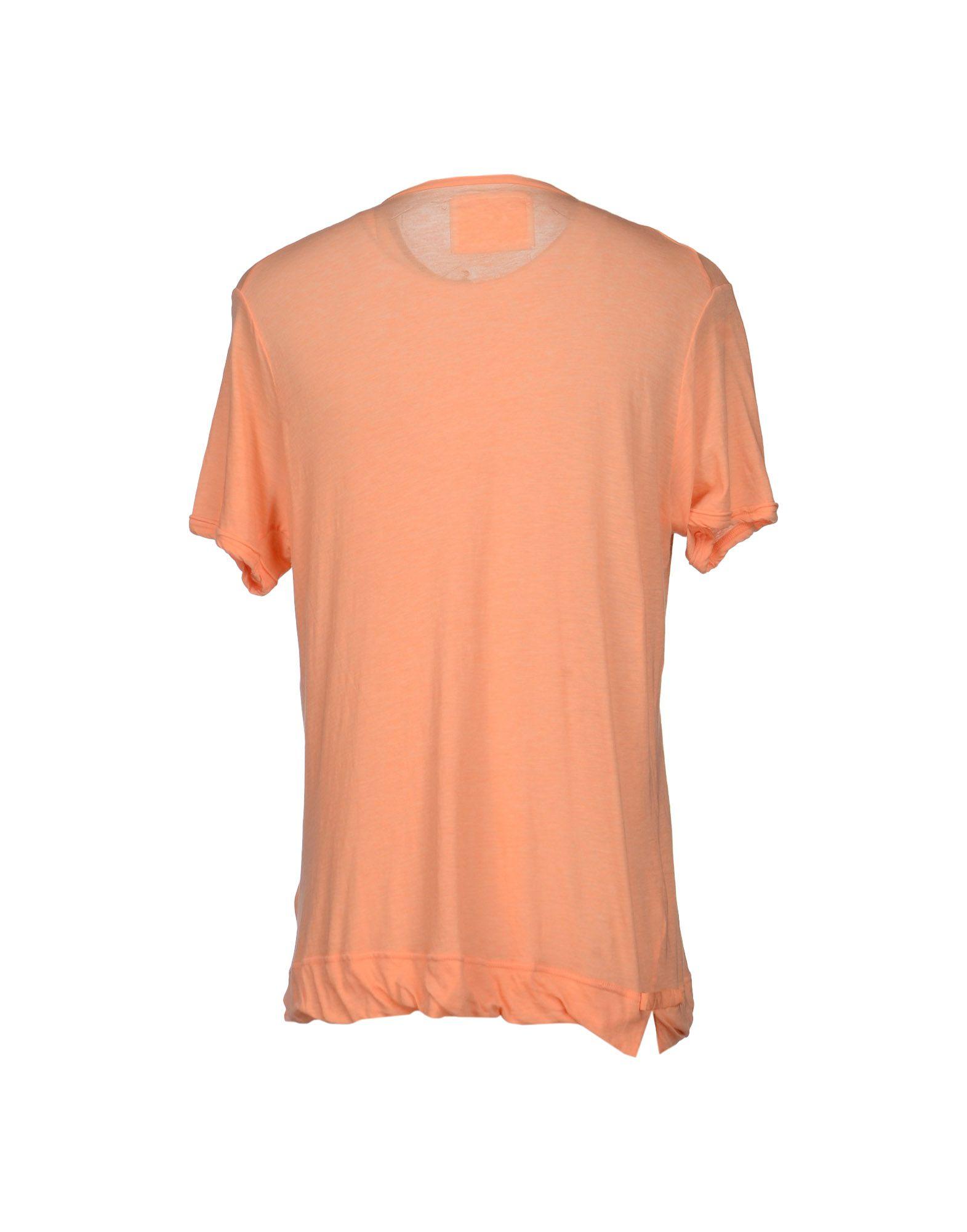 V room clothing online