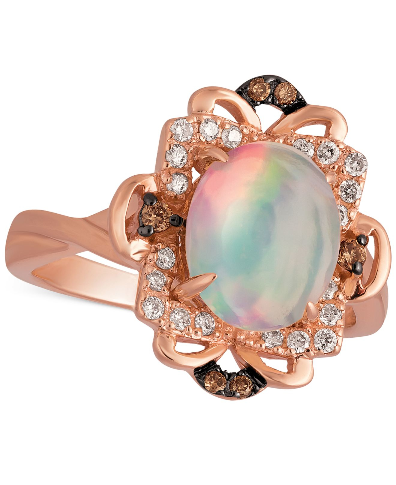 Le Vian Limited Edition Rings