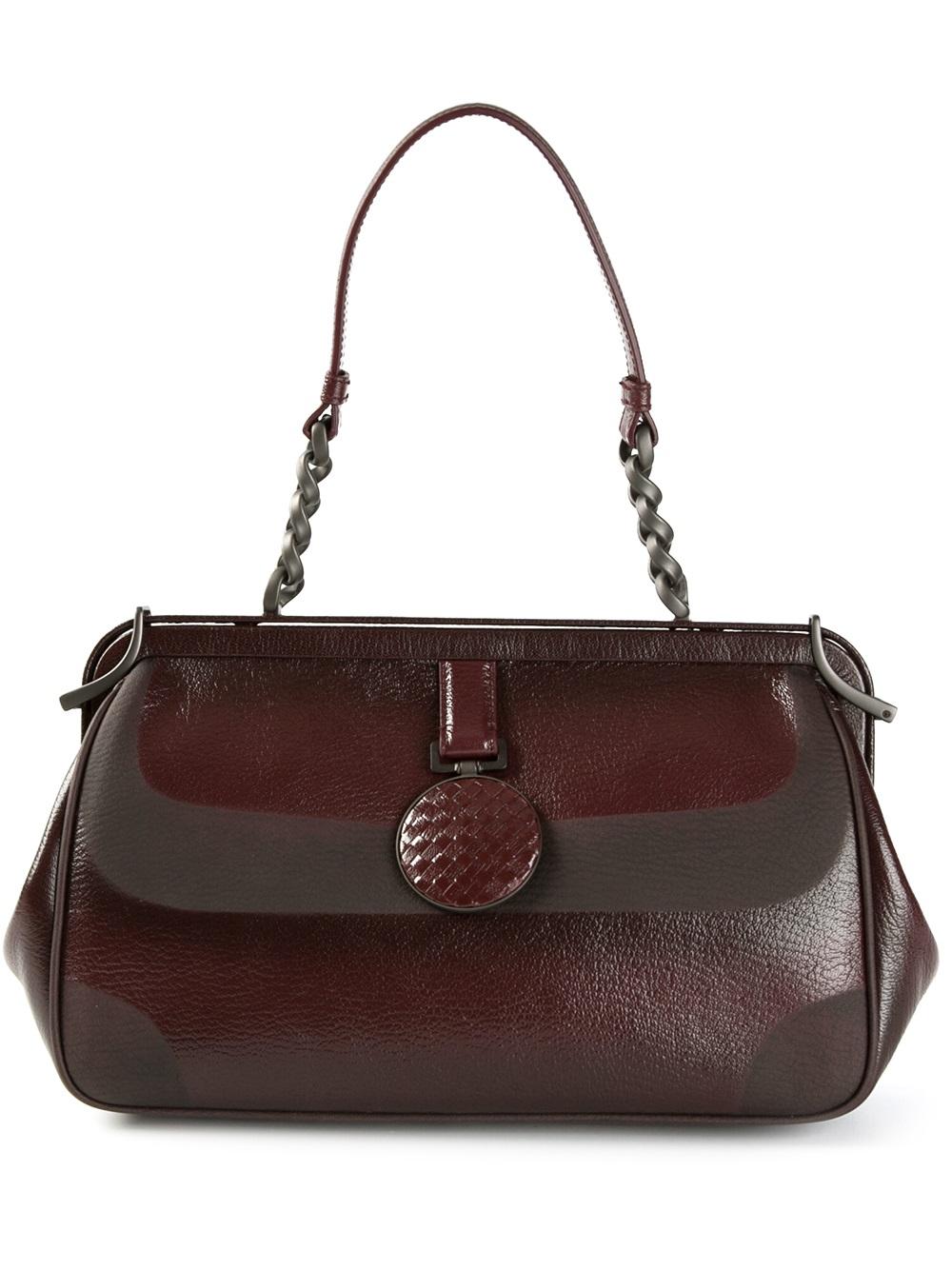Replica Bottega Veneta Handbags, Bottega Veneta Fake Bags ...