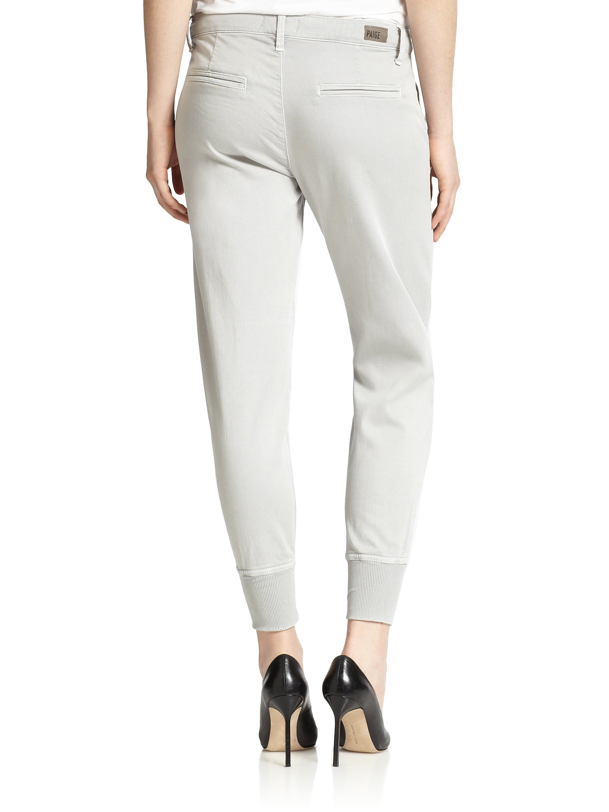 Cool Details About New Rusty Women39s Hook Out Jogger Pant Cotton Pu