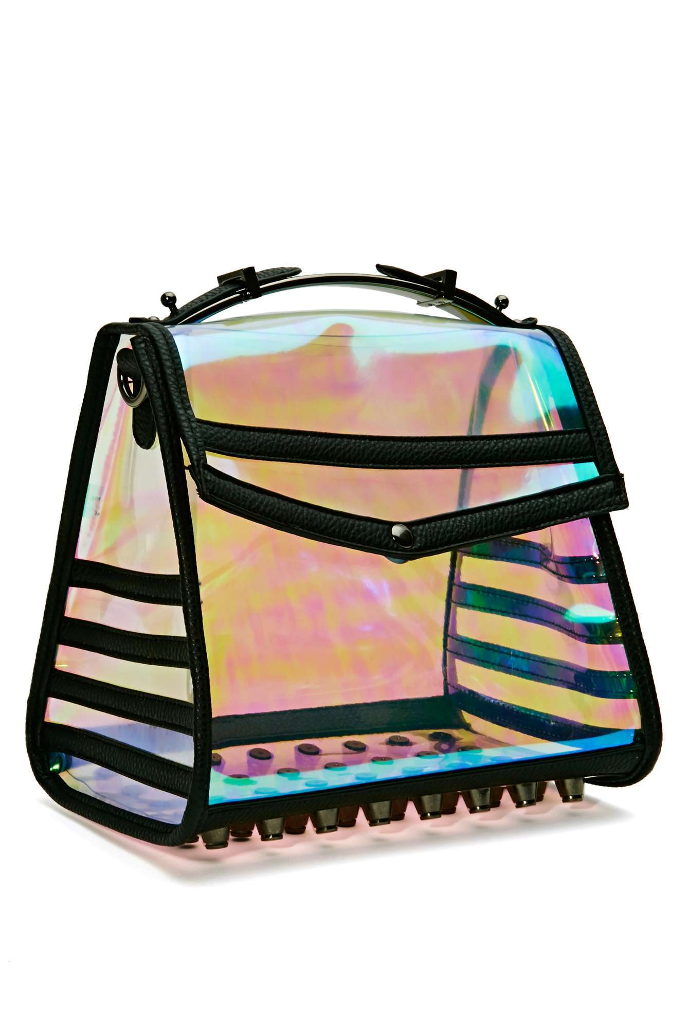 Holo At Me Bag