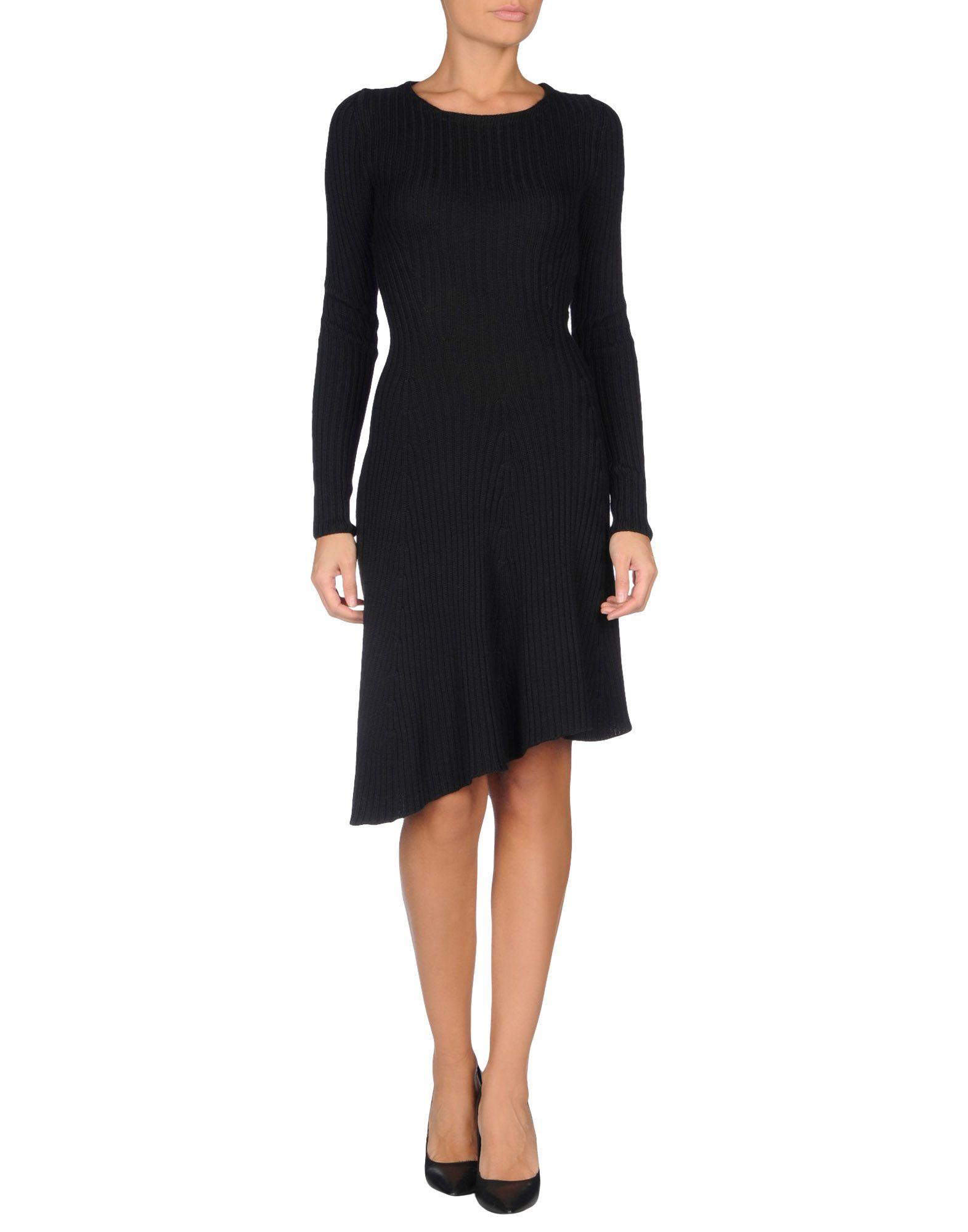 dior short dresses - photo #34