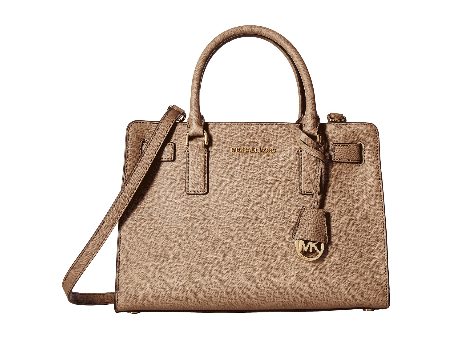9b814b5c32a5 Gallery. Previously sold at  Zappos · Women s Michael By Michael Kors Dillon  ...