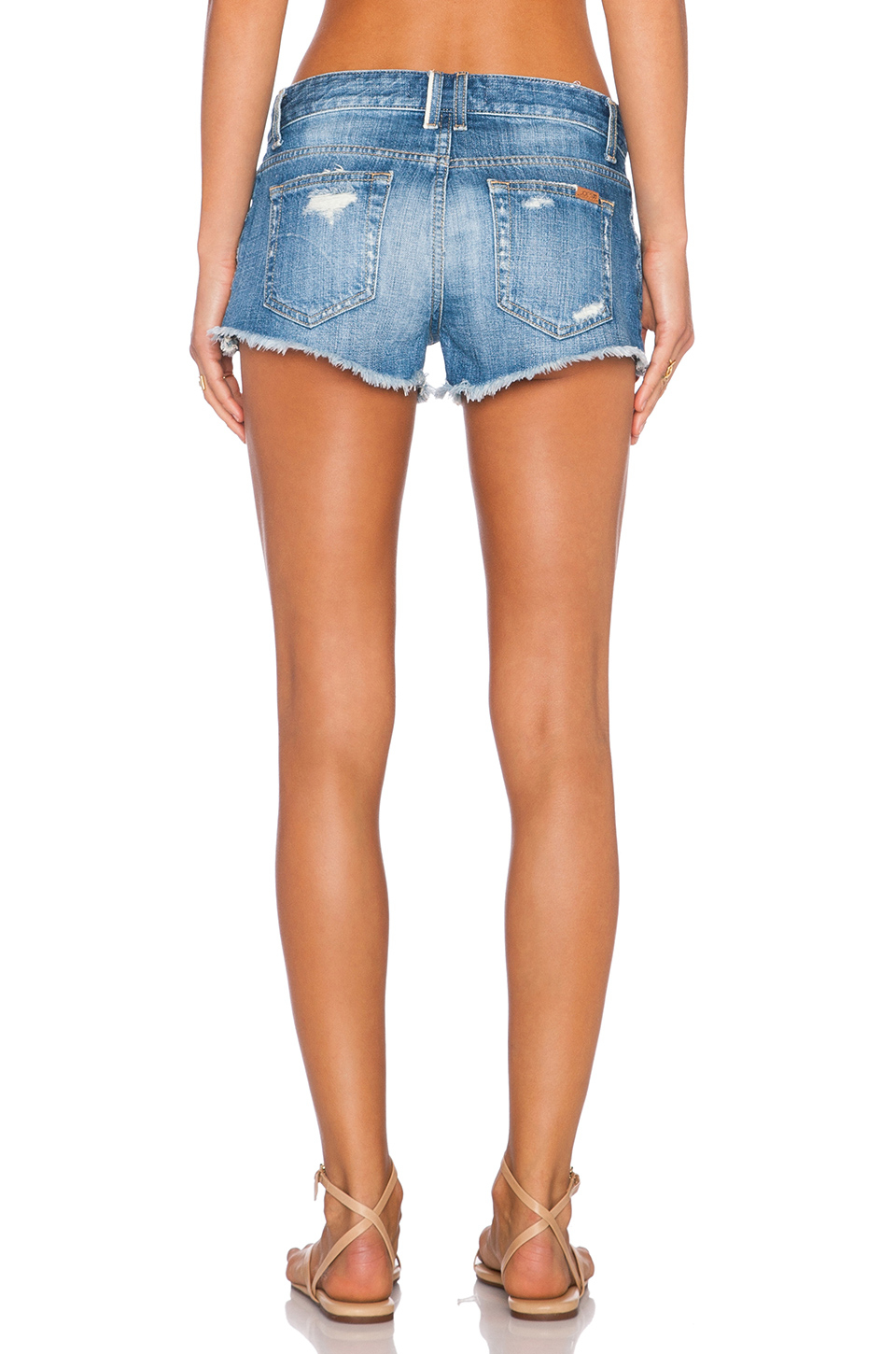 Find great deals on eBay for cut off denim shorts. Shop with confidence.