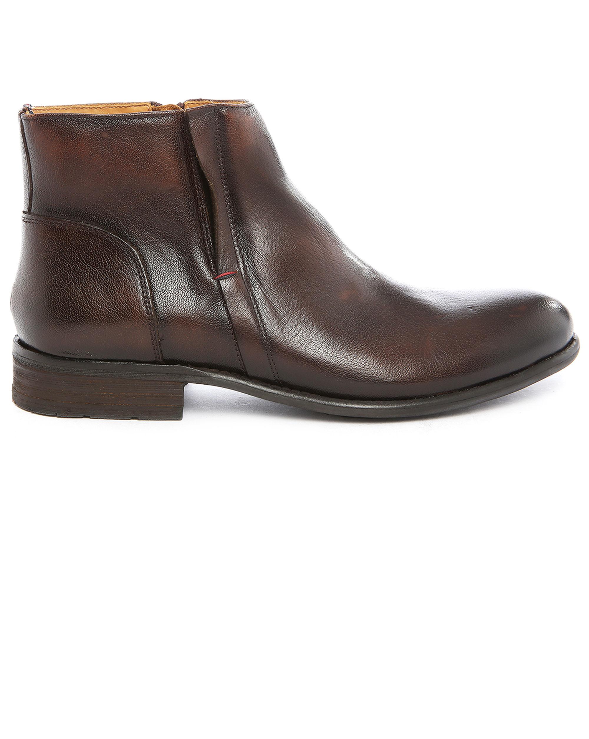boots tommy hilfiger damen buy tommy hilfiger womens. Black Bedroom Furniture Sets. Home Design Ideas