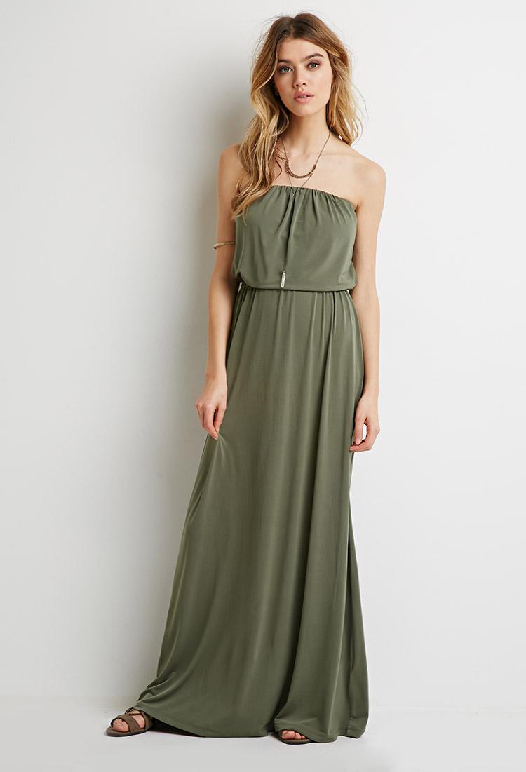 Petite wedding dresses for short