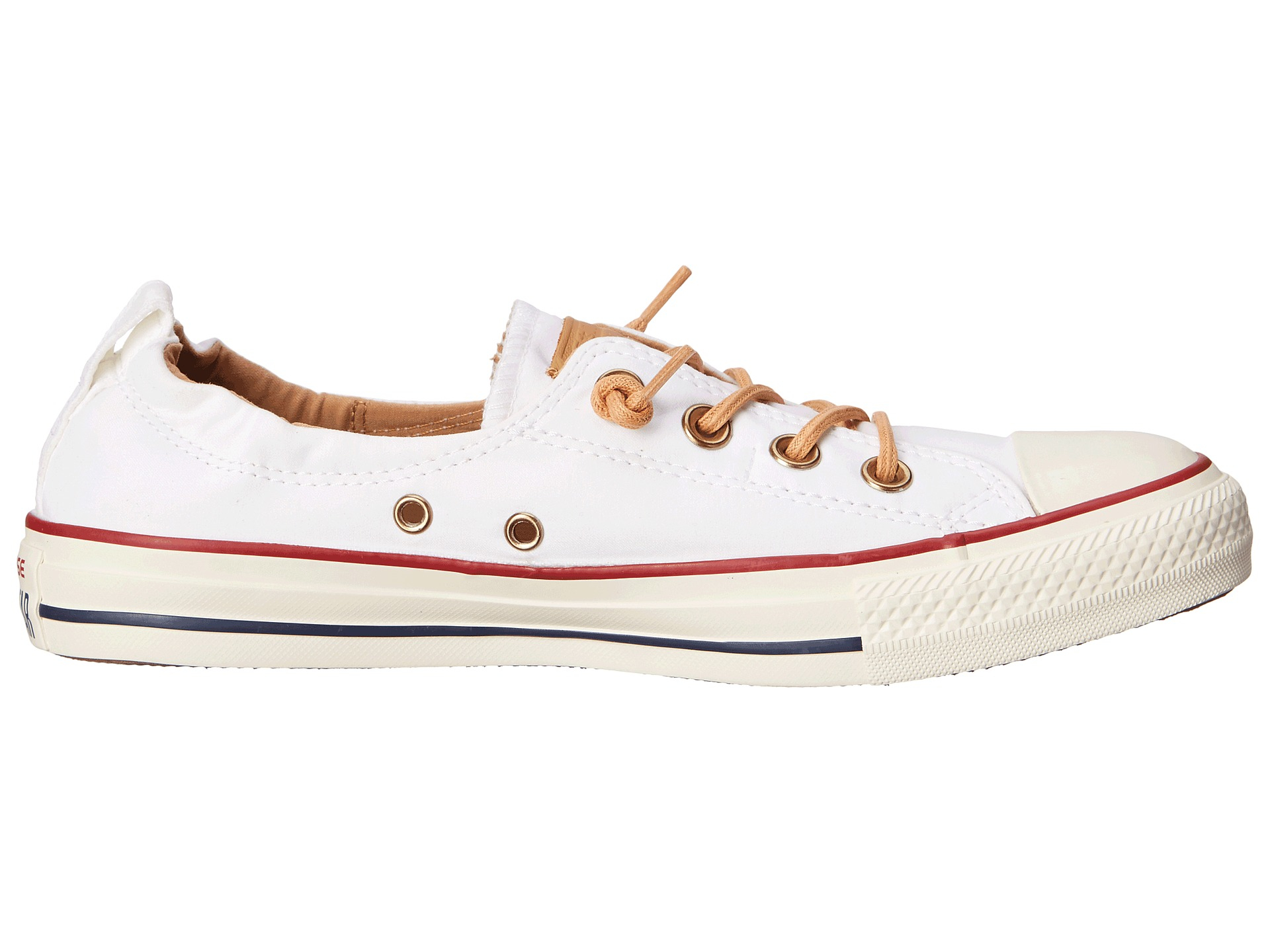 converse peached shoreline