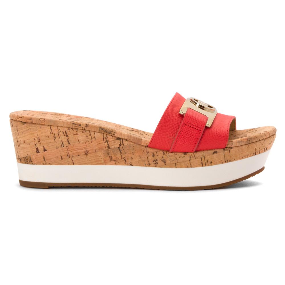 Macys Shoes Women Michael Kord