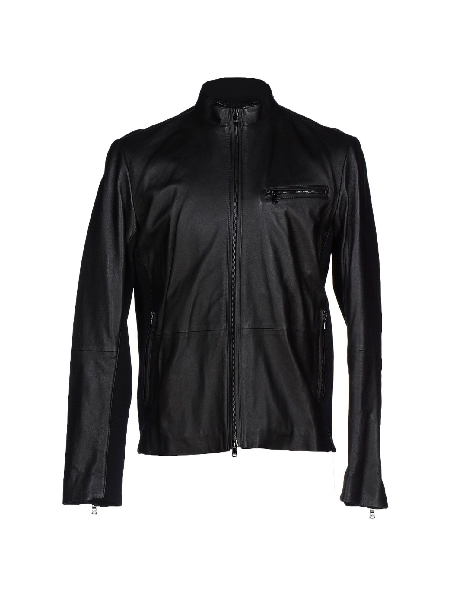 korsr black single women Body korsr tips - for order in worldplusmed  michael michael kors 'fulton' large black leather shoulder  locali per single .