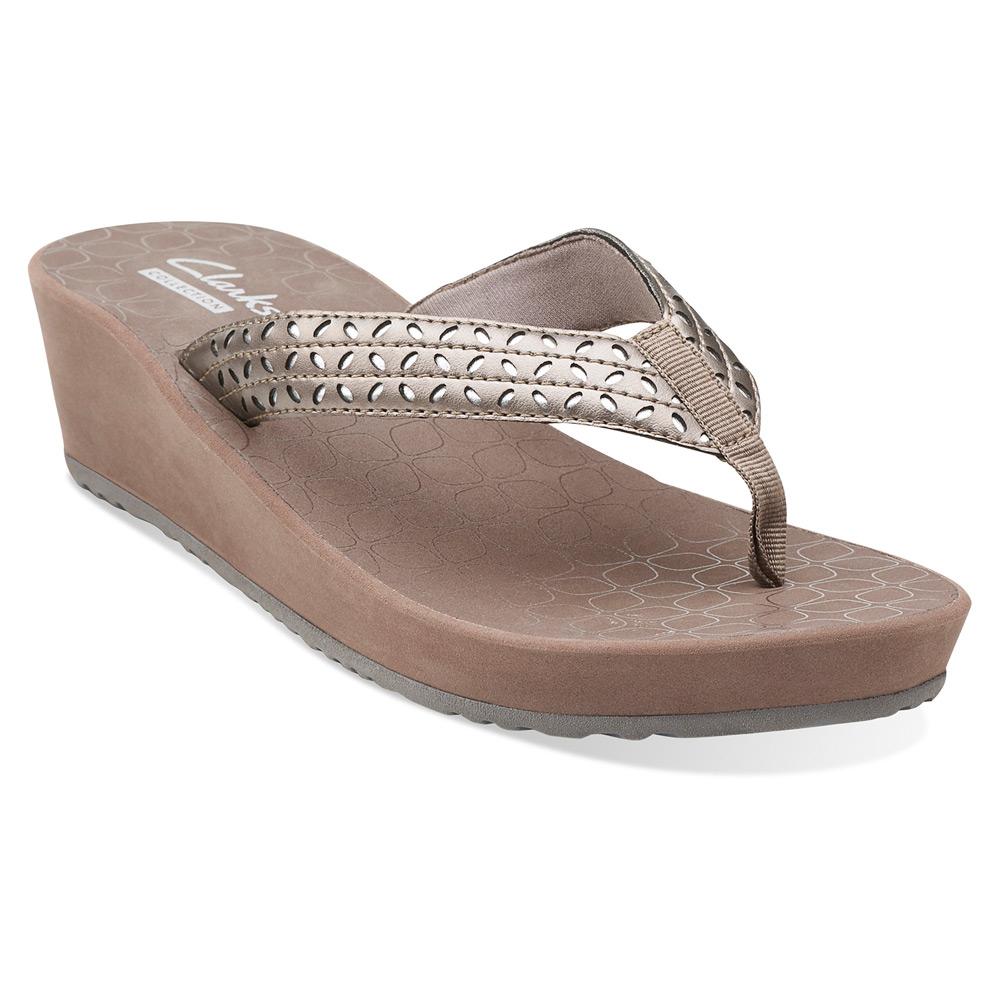 Clarks Shoes Nylon Bags
