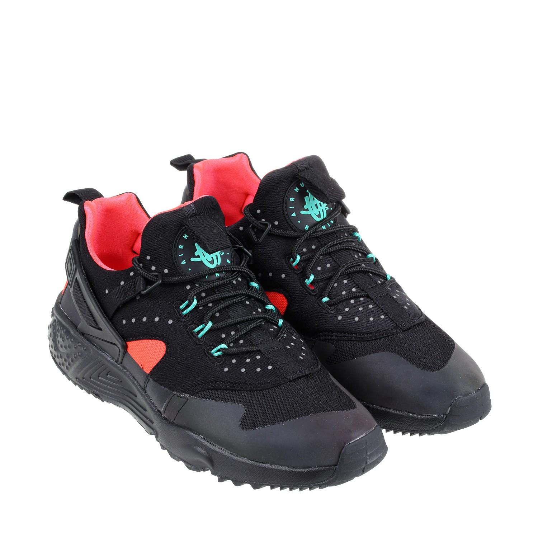 Nike Huarache vede militare