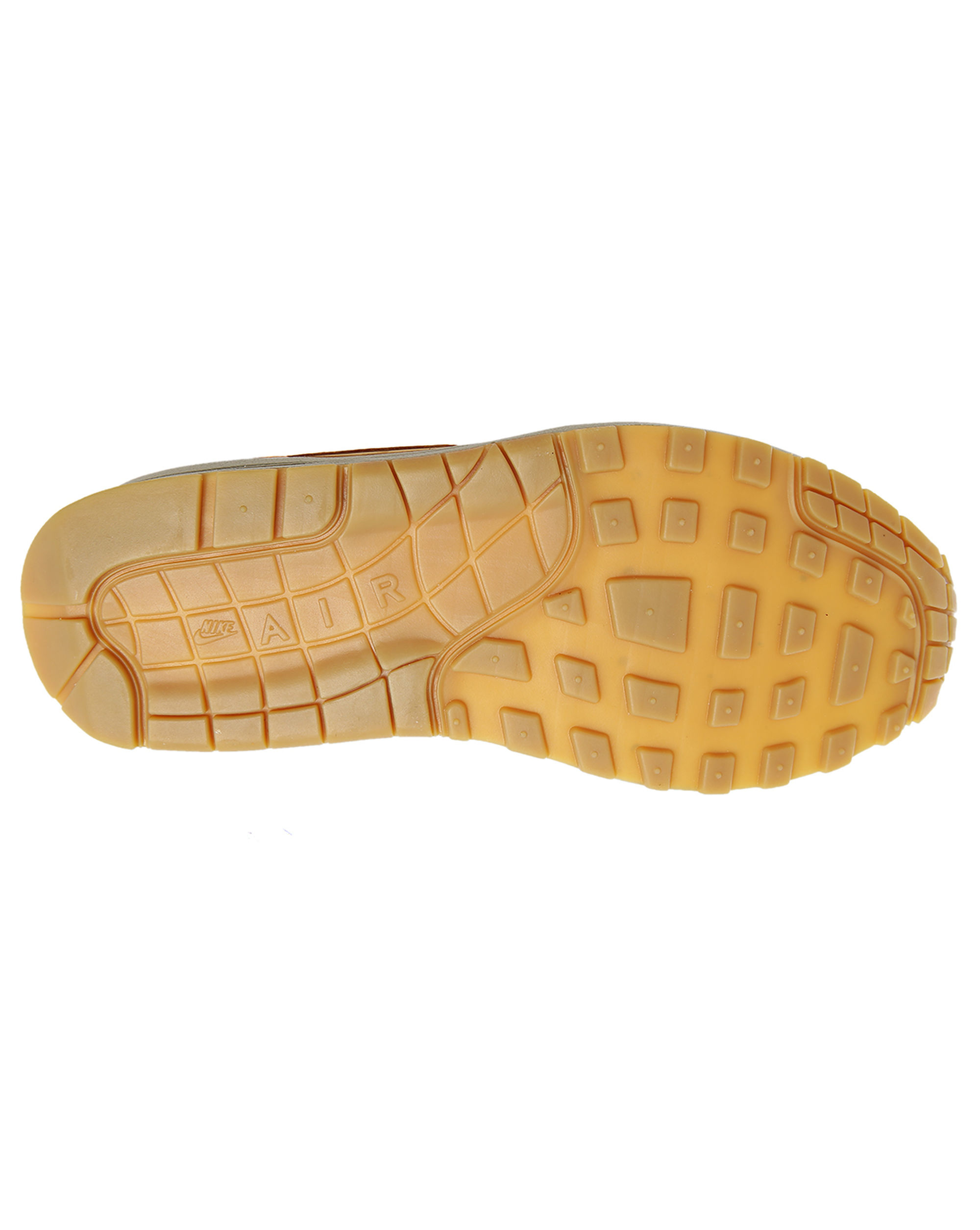the latest 86b65 4f4ff air yeezy ii 2 sp max 90 camel