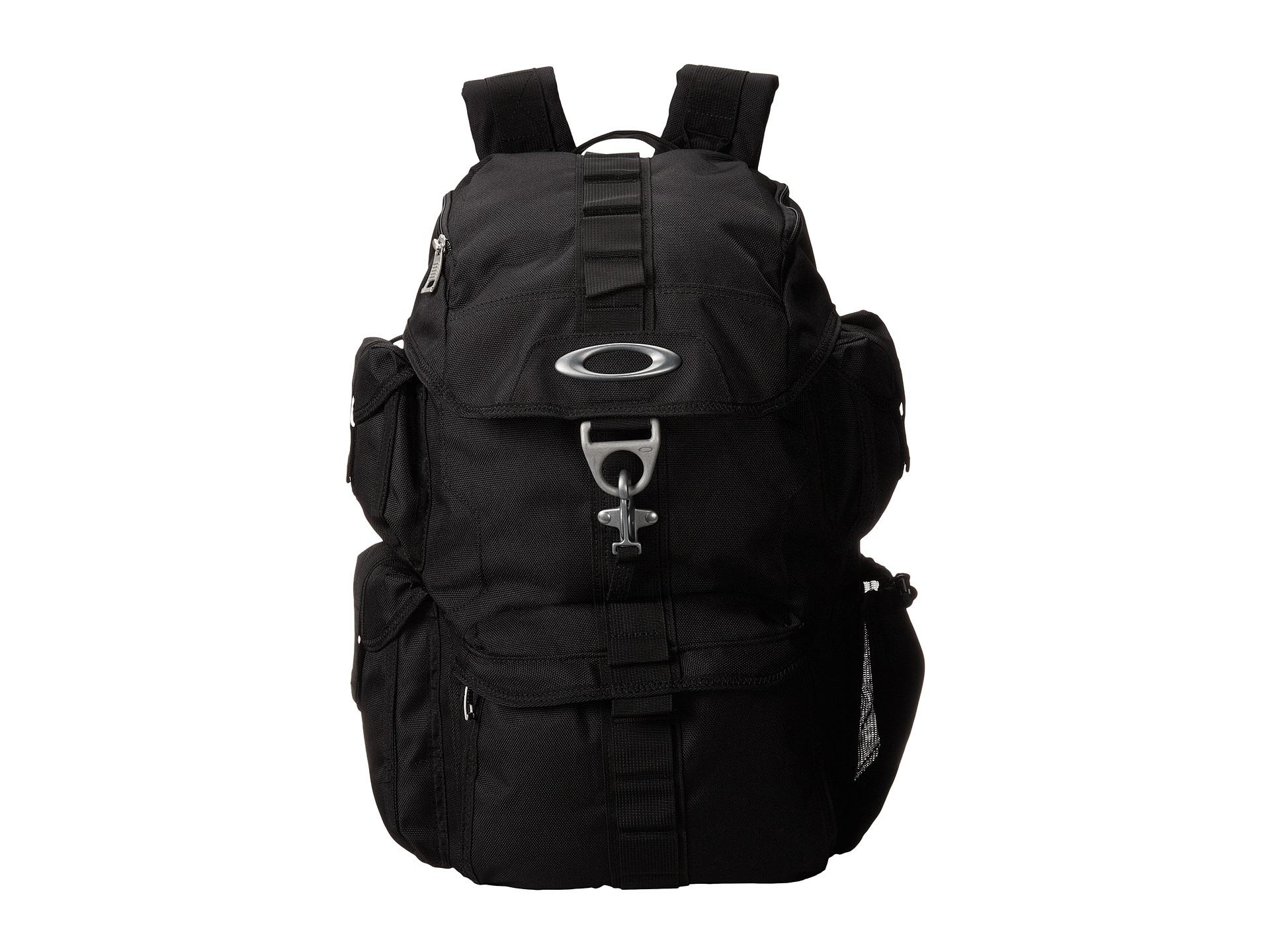 dcabf3300abd2 Lyst - Oakley Dry Goods Pack in Black for Men
