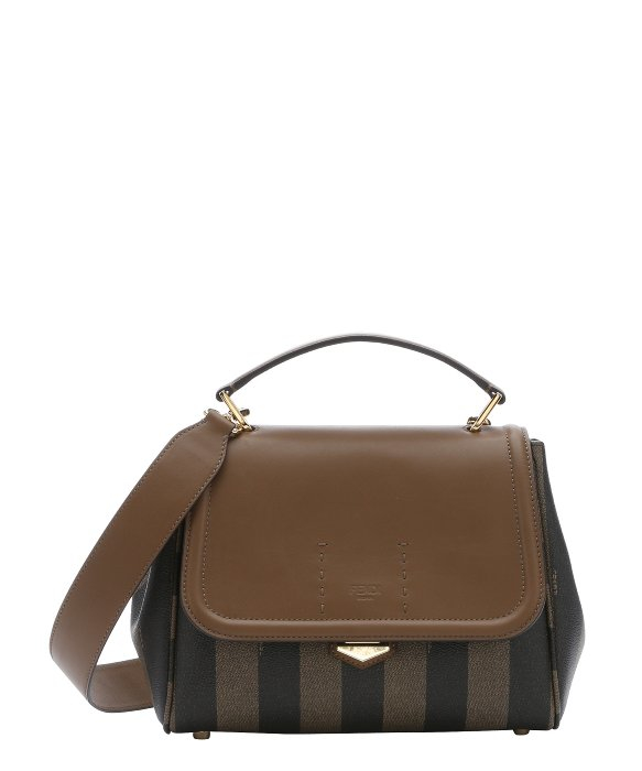 Gallery. Previously sold at: Bluefly · Women's Fendi Pequin