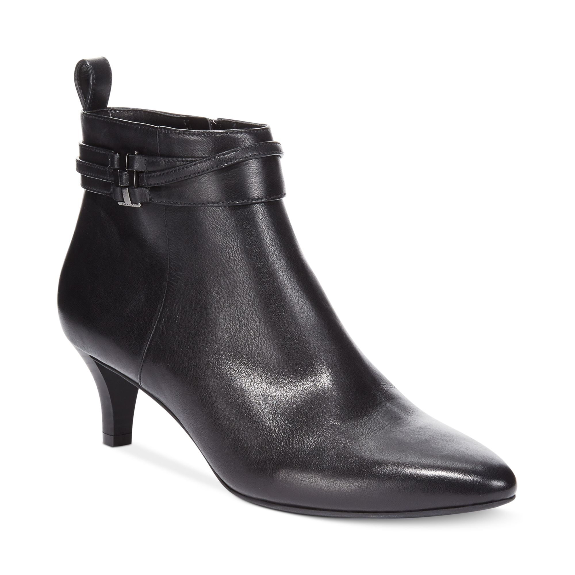 Womens Boots & Booties Sale: Save up to 85% Off funnebux.gq's huge selection of women's boots and booties on sale! Over 4, styles available. FREE Shipping and Exchanges, and a .