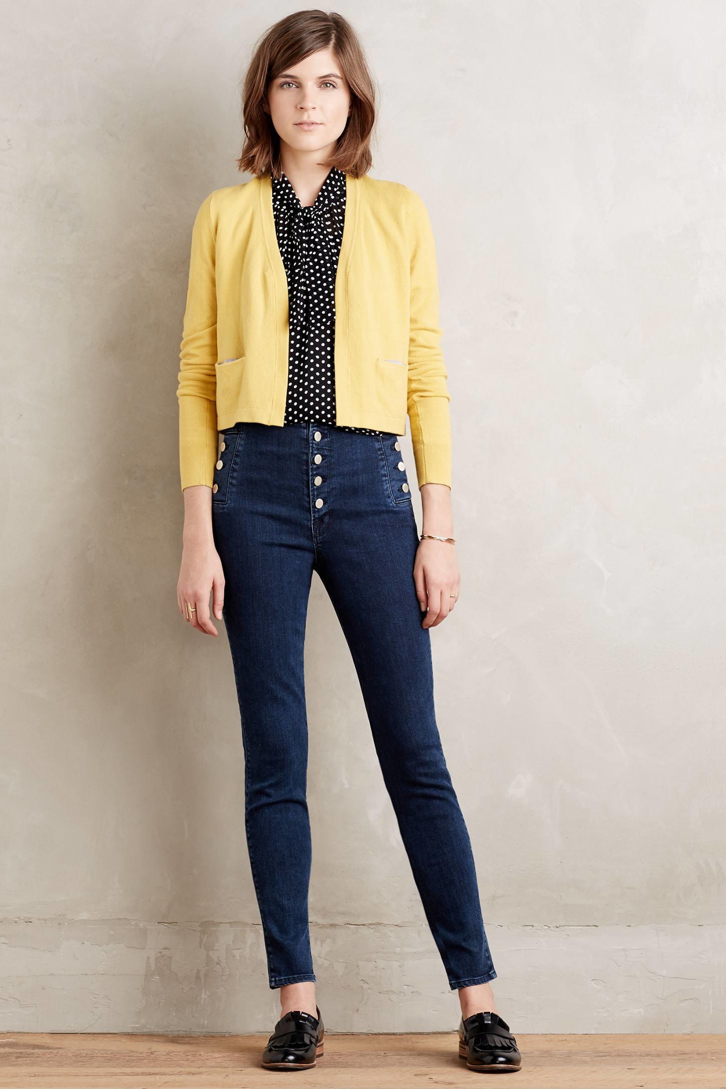 Women S Low Rise Skinny Jeans