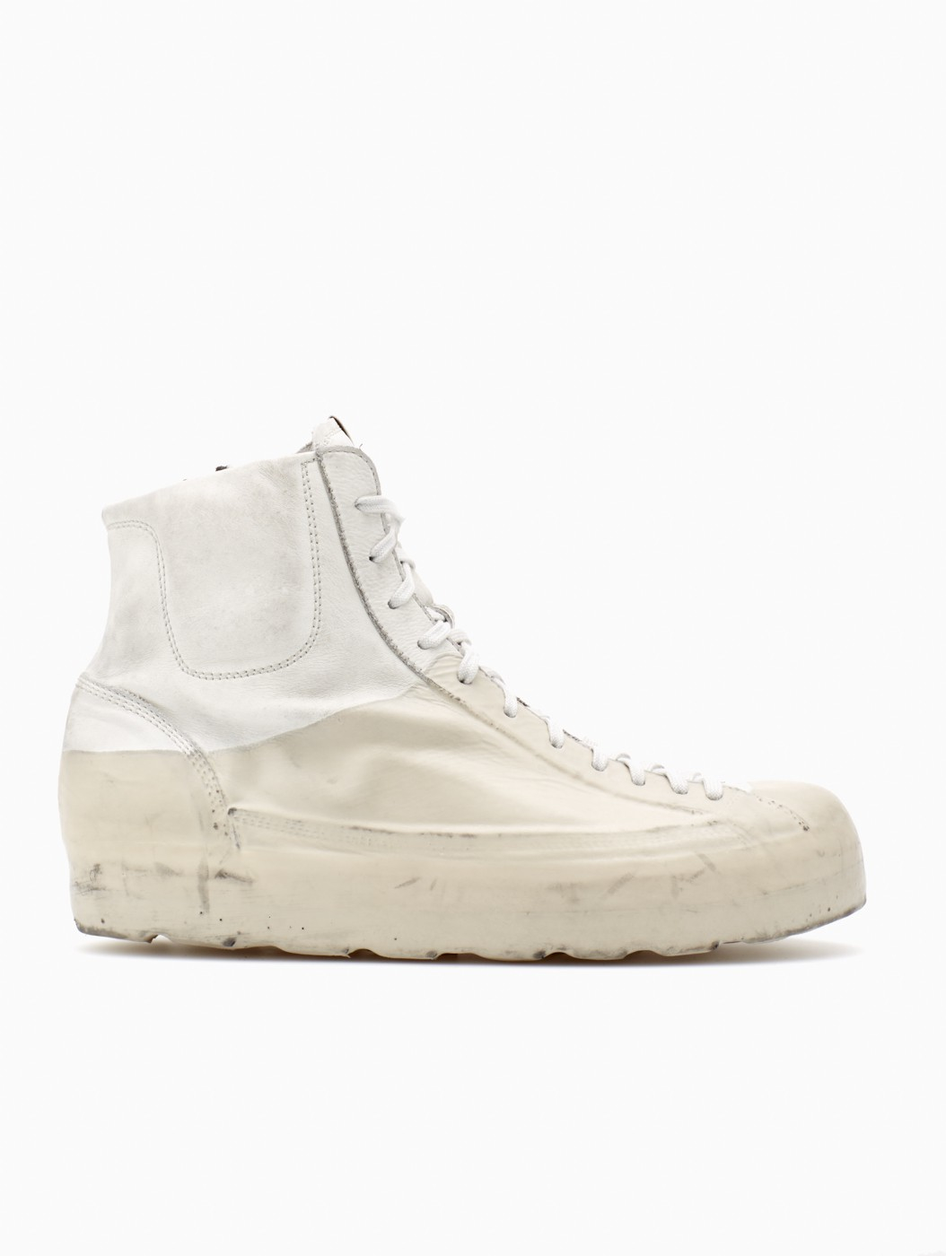 FOOTWEAR - Low-tops & sneakers Rubber Soul mNPp0C1H5i