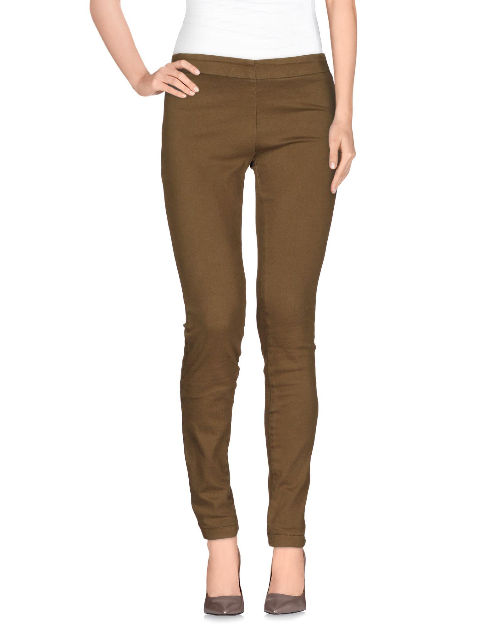 Elegant Cropped Pants For Women Jeans Print Capri Amp More Nordstrom