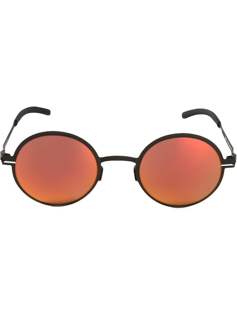 Camo Frames For Glasses