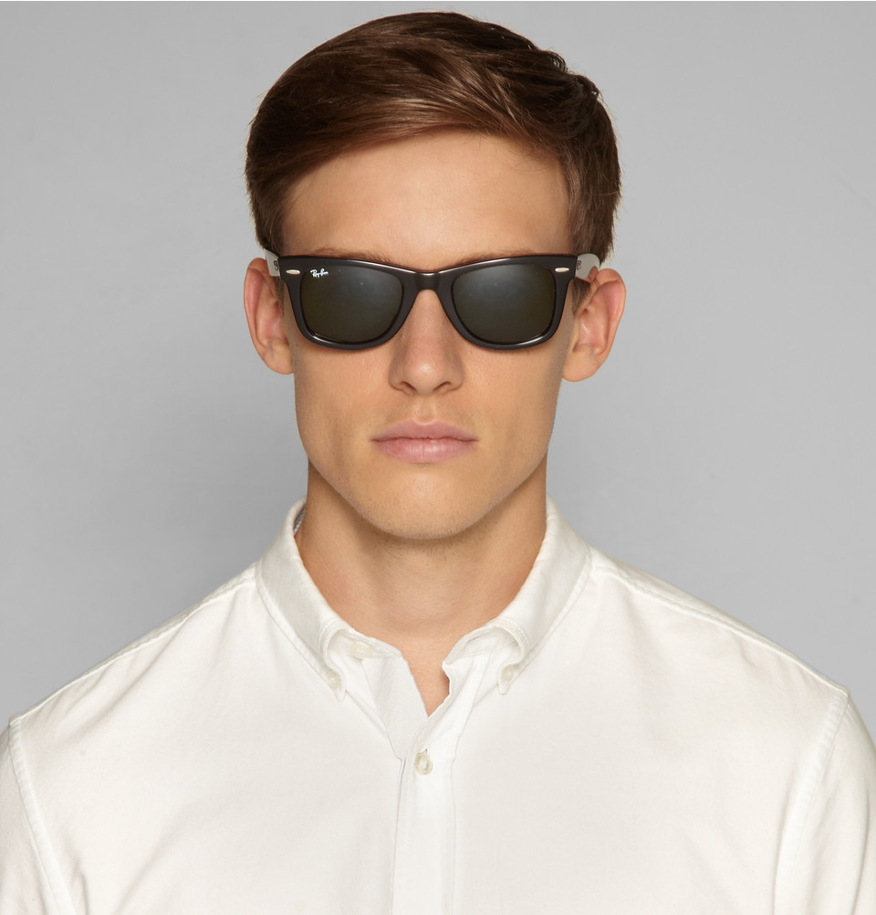 ray city black single men Shop designer sunglasses for men, women and kids from the most popular fashion brands at sunglass hut free shipping on all orders.