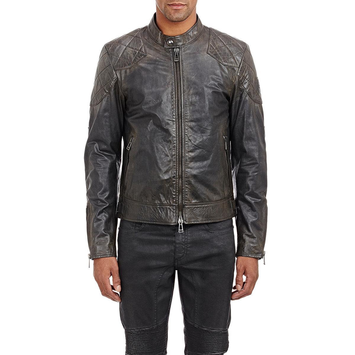 Leather jackets black friday deals – Modern fashion jacket photo blog
