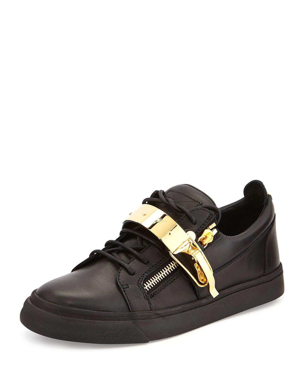 Jazzeppi S Shoes