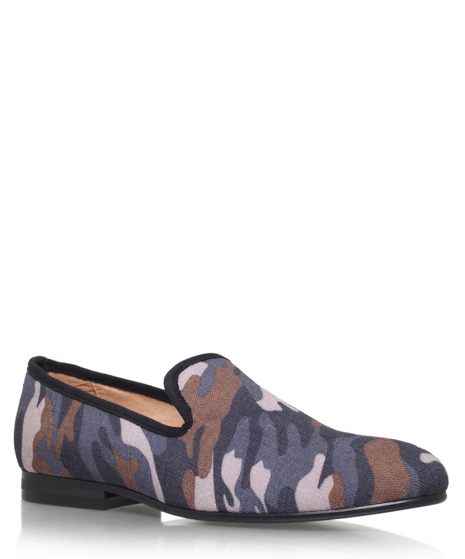 Dexter Shoes Uk