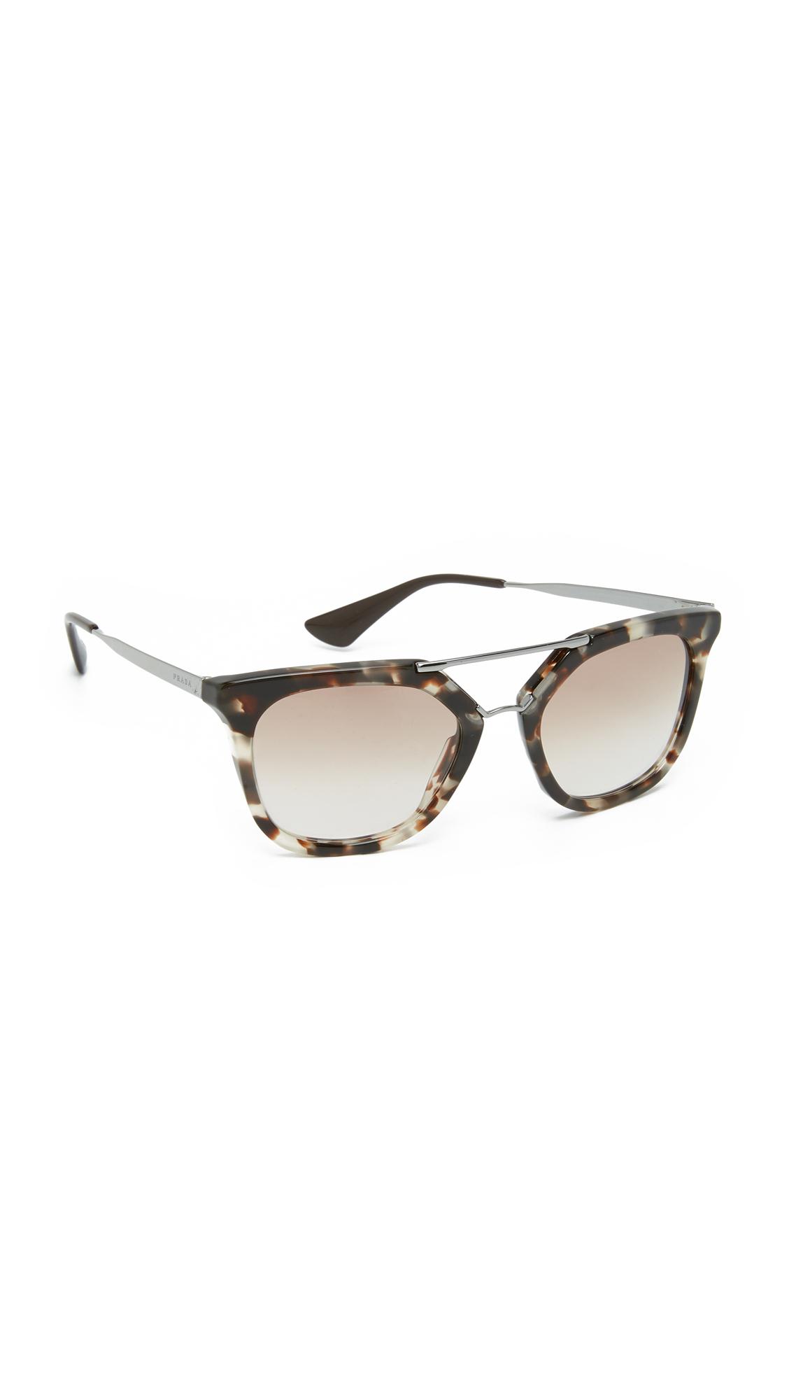 775388f91395b hot prada sunglasses pink noise a163c 7f234