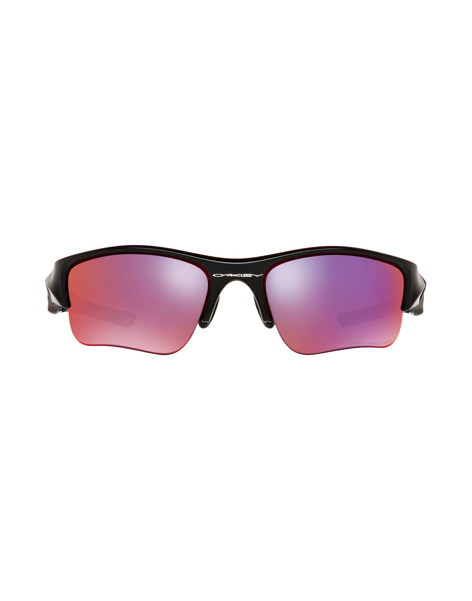 04e308edea7 Oakley Purple Sunglasses For Men « Heritage Malta