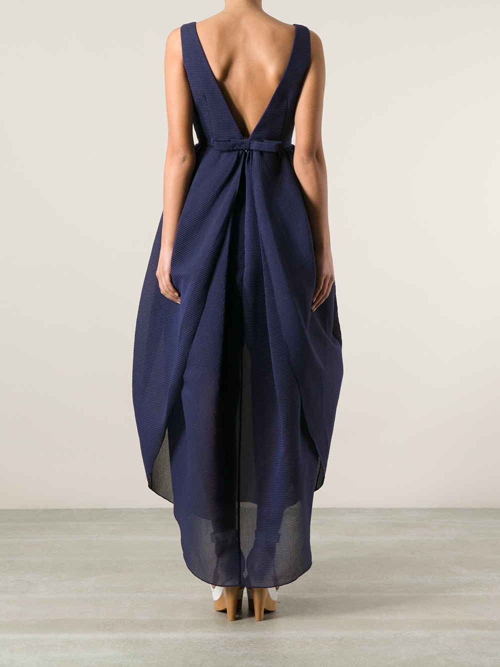 Awesome Carven Gown Image - Ball Gown Wedding Dresses - wietpas.info