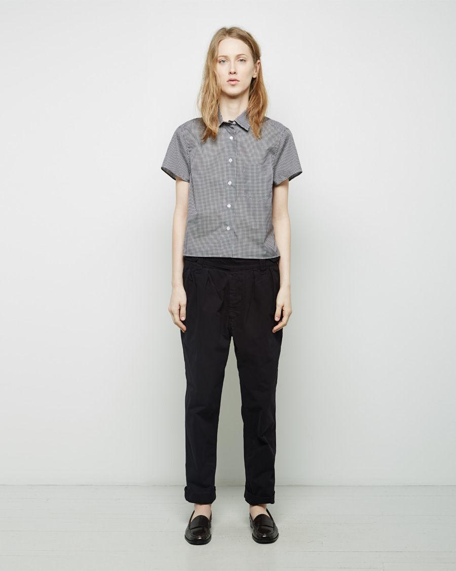 Margaret howell clothing online
