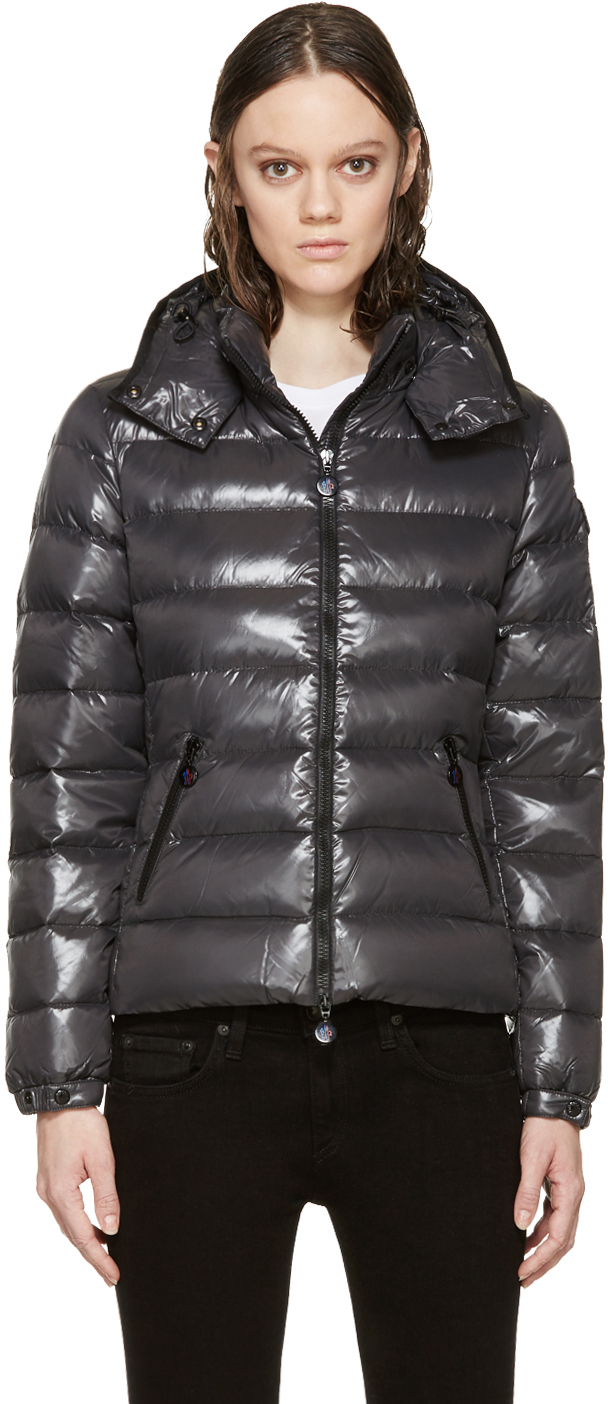 e6d8b2443 reduced moncler bady jacket 140cc c50dd