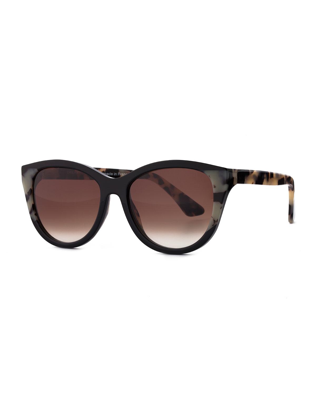 ray bans sunglasses leopard