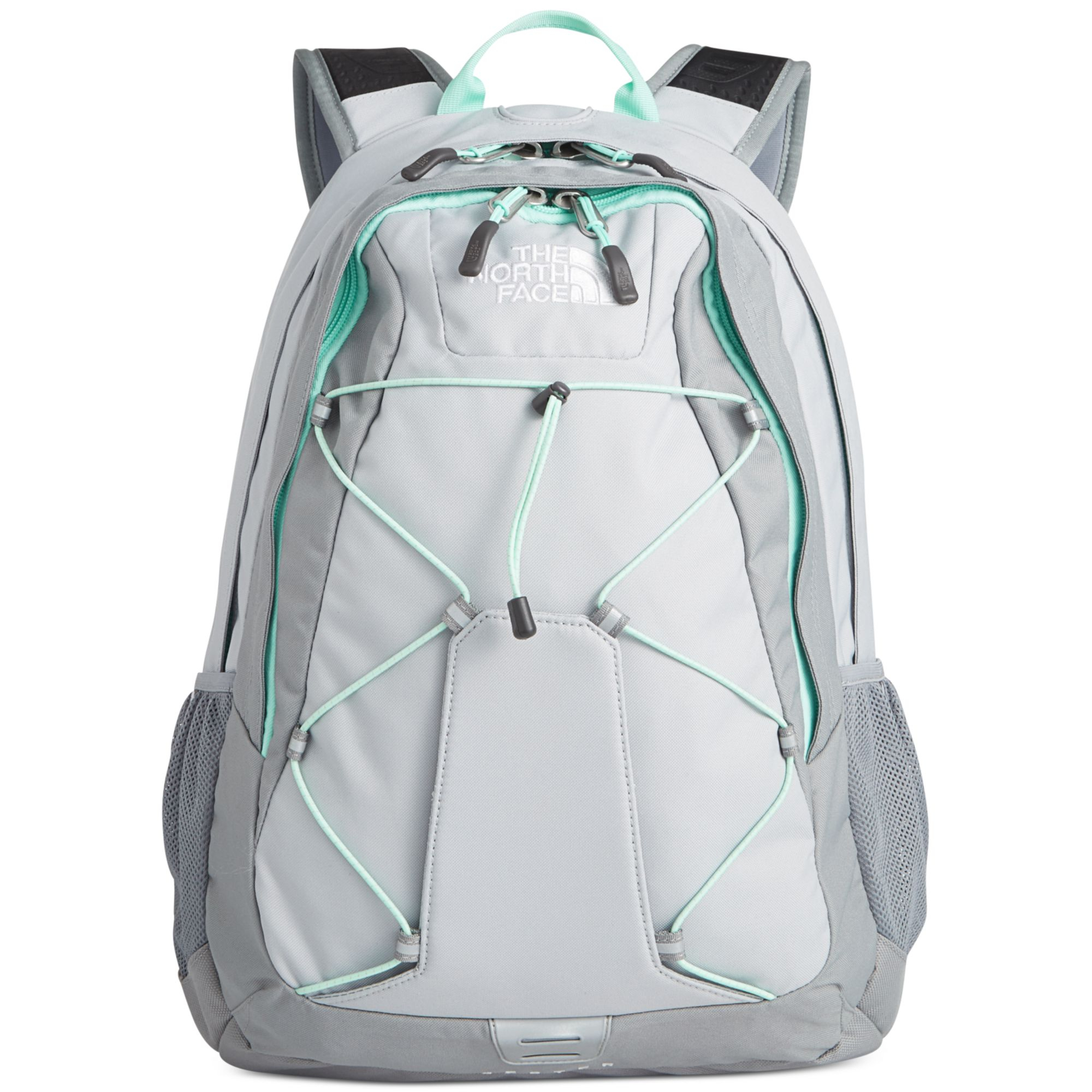 14b26afb2 Womens North Face Jester Backpack - CEAGESP