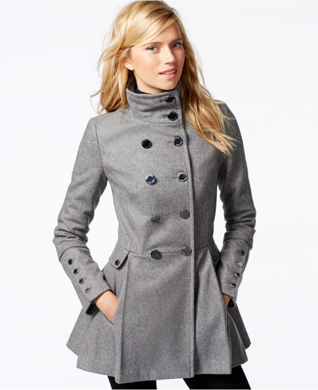 You've searched for Women's Jackets & Coats! Etsy has thousands of unique options to choose from, like handmade goods, vintage finds, and one-of-a-kind gifts. Our global marketplace of sellers can help you find extraordinary items at any price range.