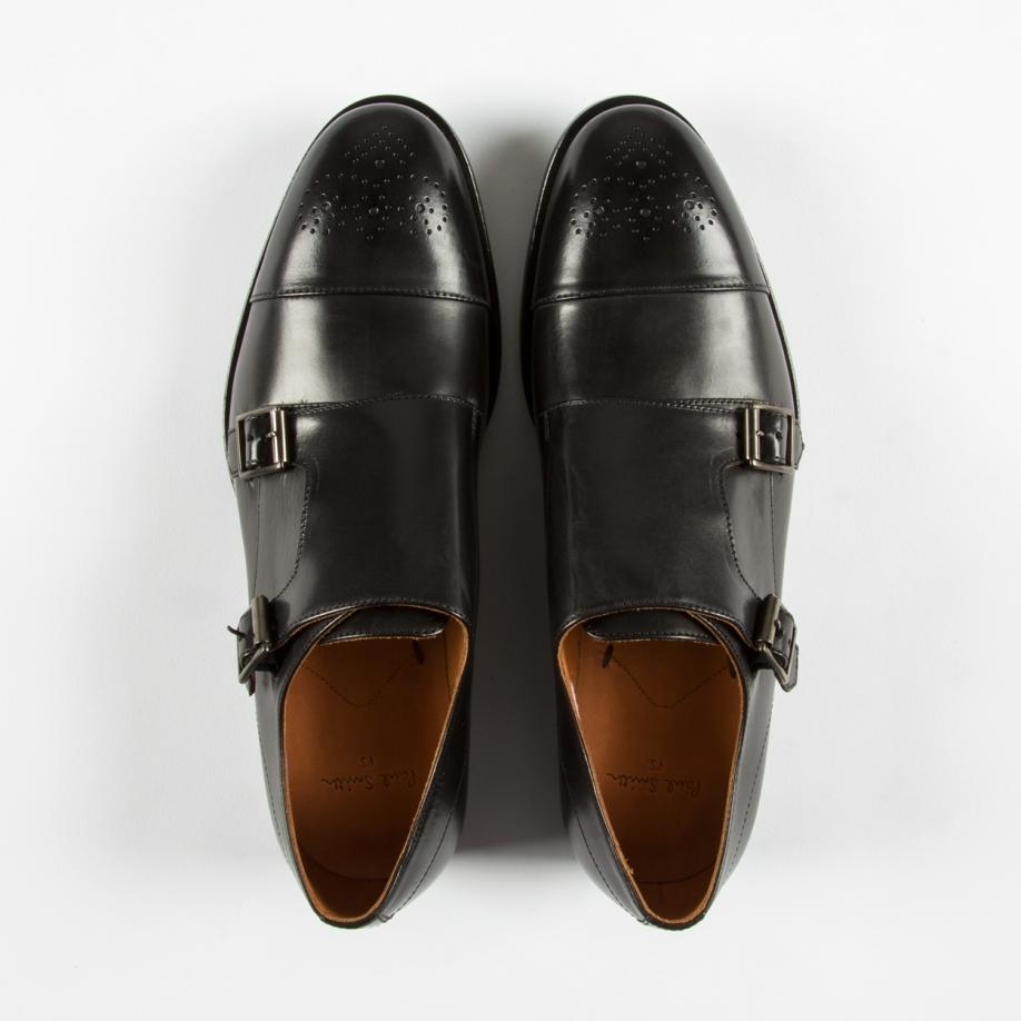 We have monk strap and double monk strap mens luxury dress shoes available in tons of sizes, colors and widths. Handcrafted in Italy from the best calfskin. Matching accessories and shoe trees. Don't forget. Don't forget your matching leather accessories and shoe trees. Italian Leather Belt - Oxblood.