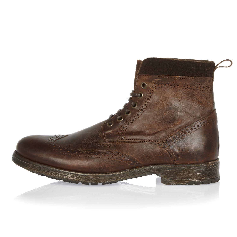 Clarks Men Boot Images Shoes Sale CLARKS