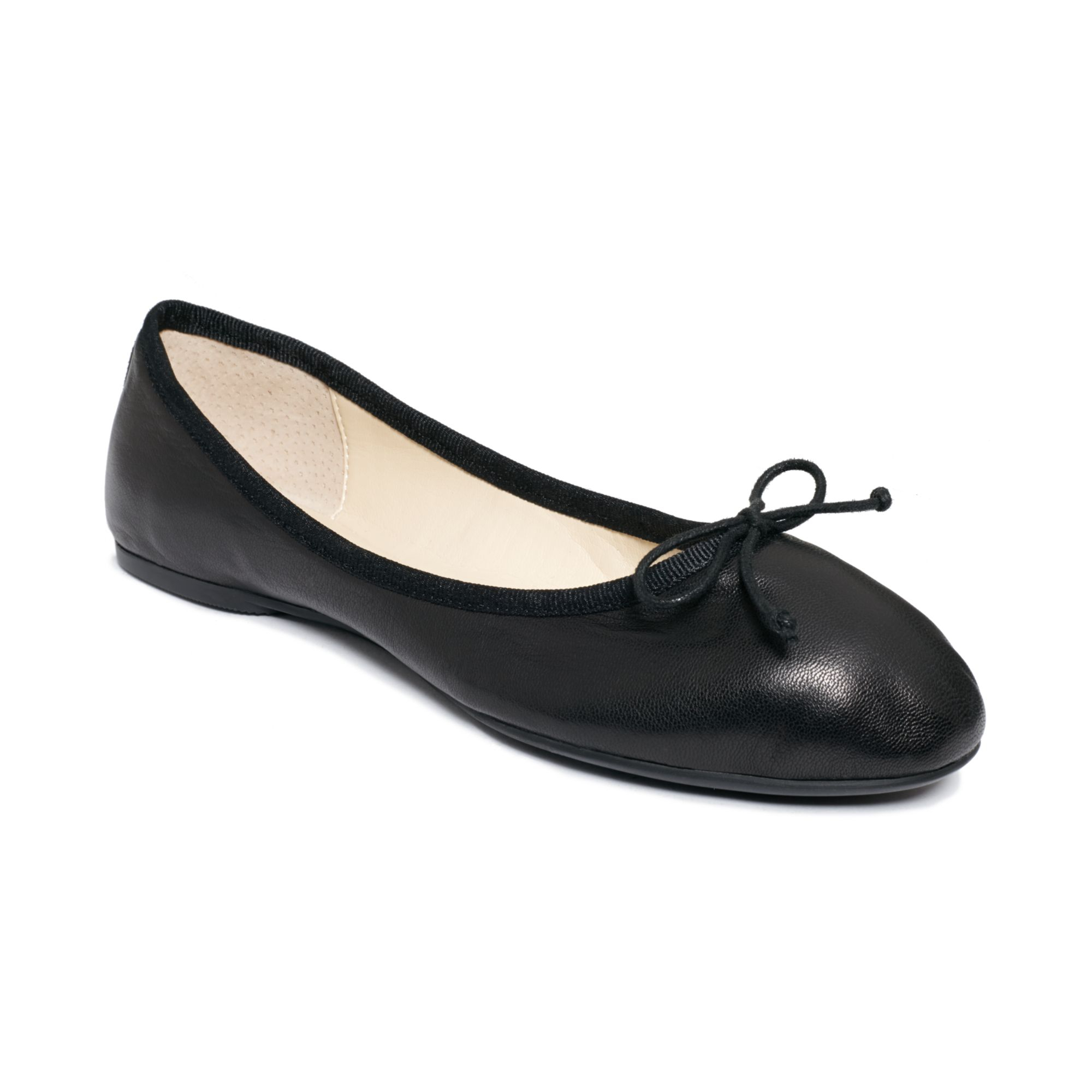 outlet online agreatvarietyofmodels new high Classica Ballet Flats
