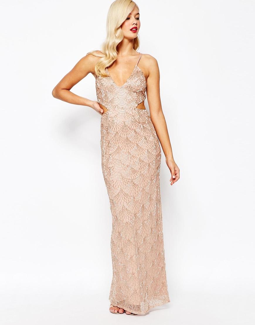 Amelia rose clothing online