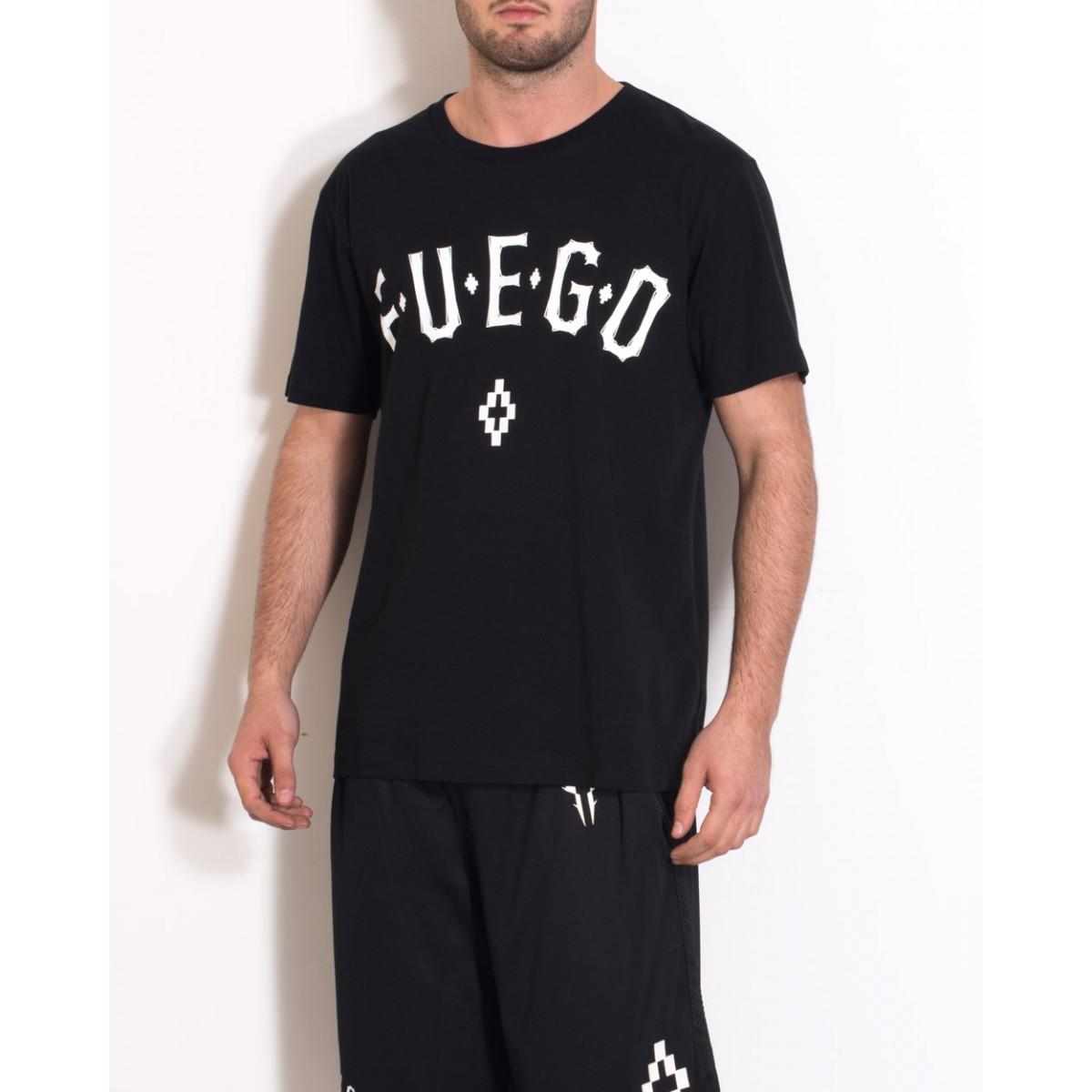 Fuego clothing store