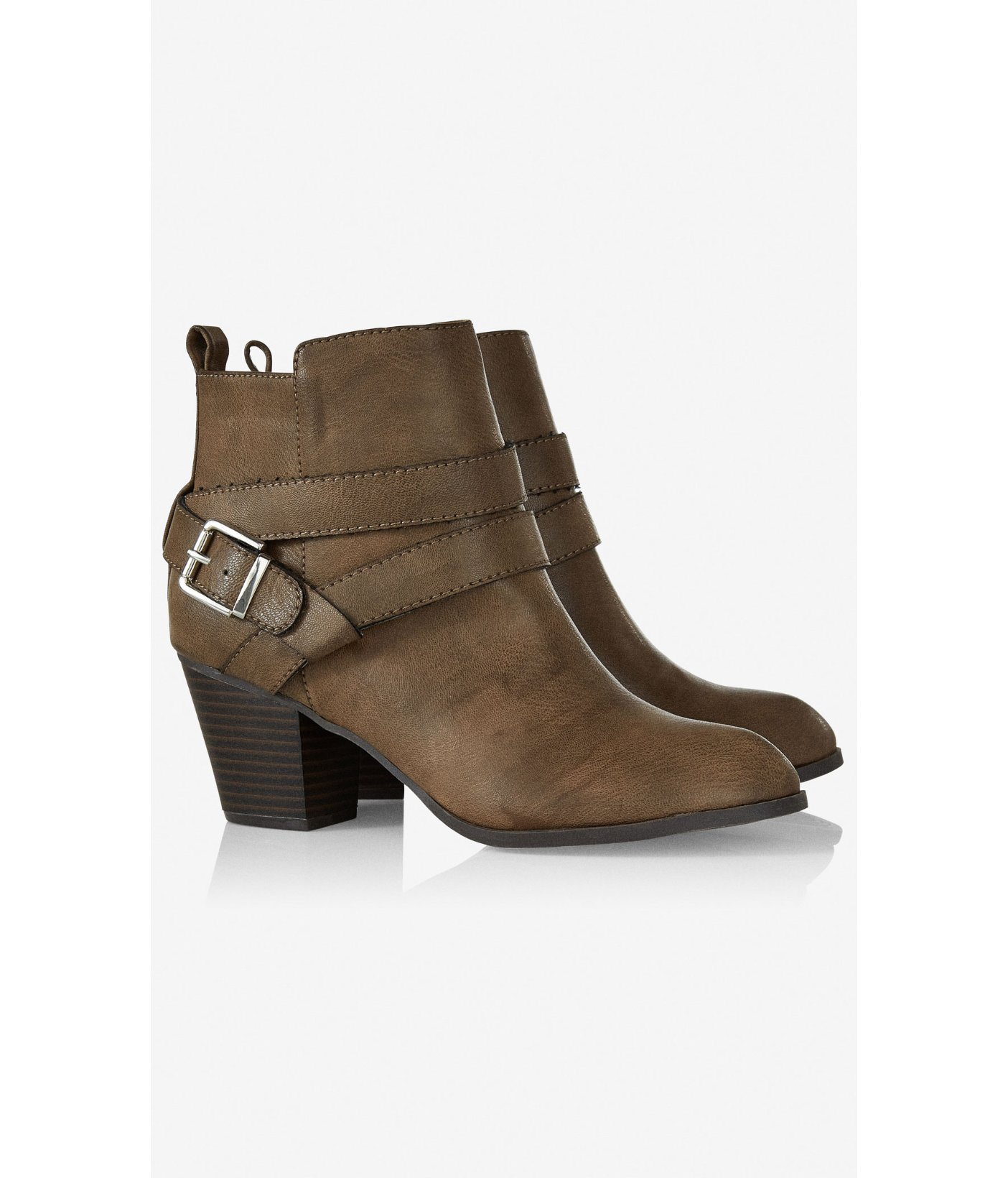Ugg womens jardin for Jardin express