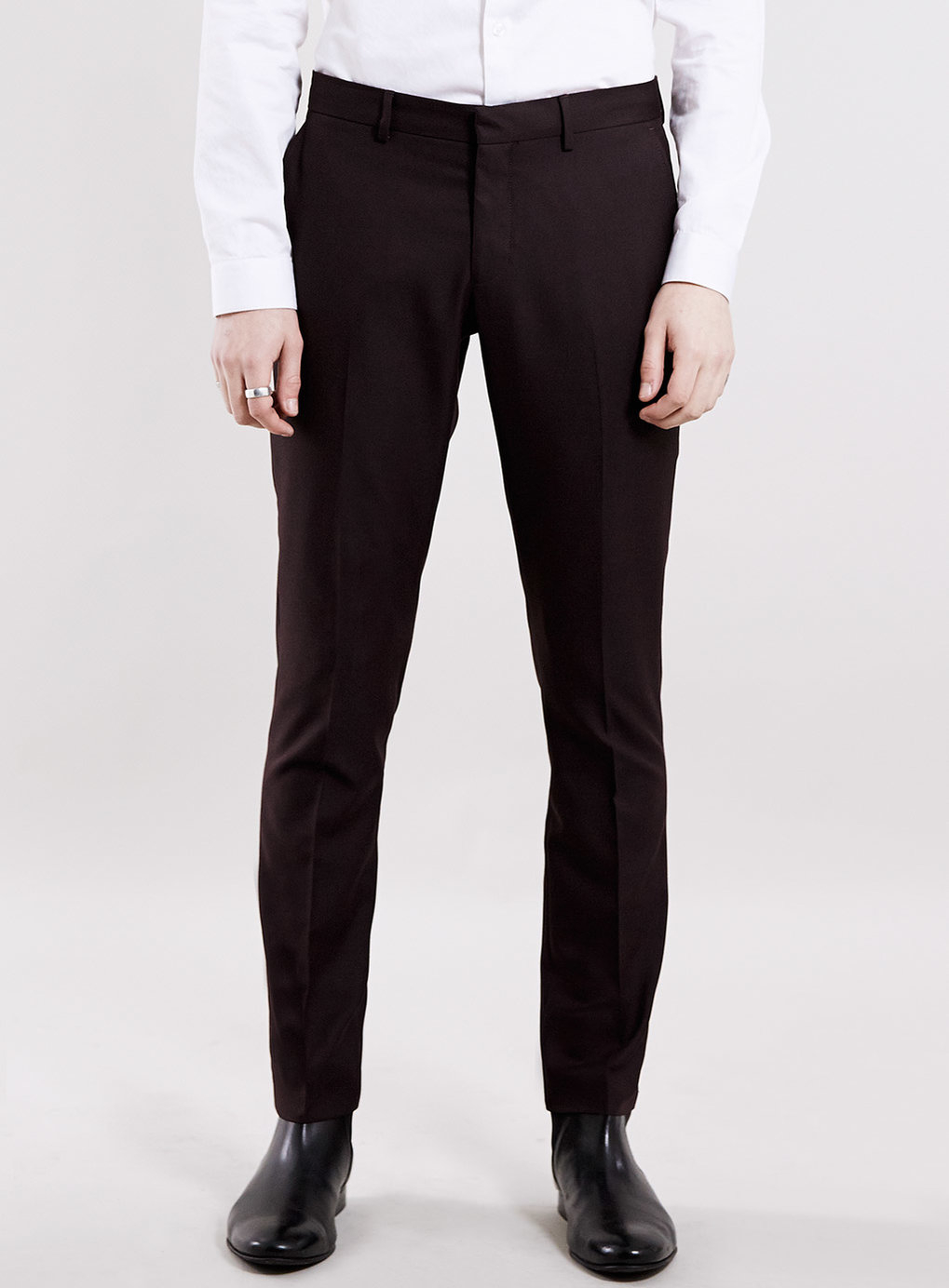 Free shipping on men's dress pants at allshop-940oko3h.ga Shop flat-front & pleated pants in cotton, wool & more. Totally free shipping & returns.