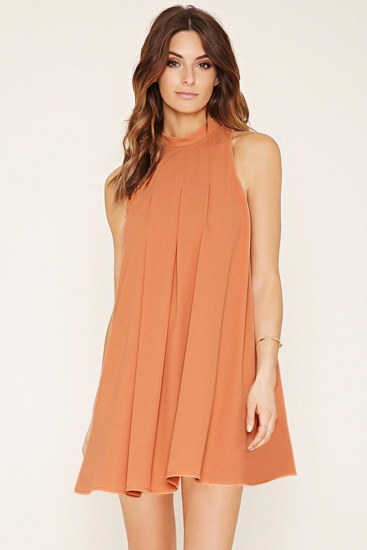 68d73cf127f Summer Dresses Forever 21 - Gomes Weine AG