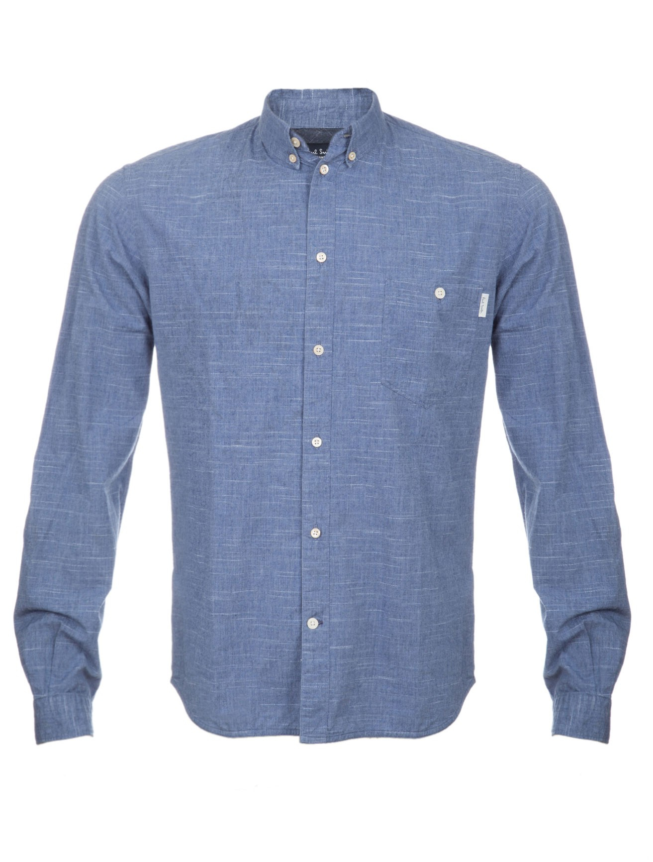 Find great deals on eBay for mens fitted button down shirts. Shop with confidence.