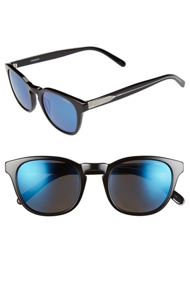 ccf6fc44b0d Ray Ban Sunglasses Rb 8301 Polarized Definition Sunglasses ...