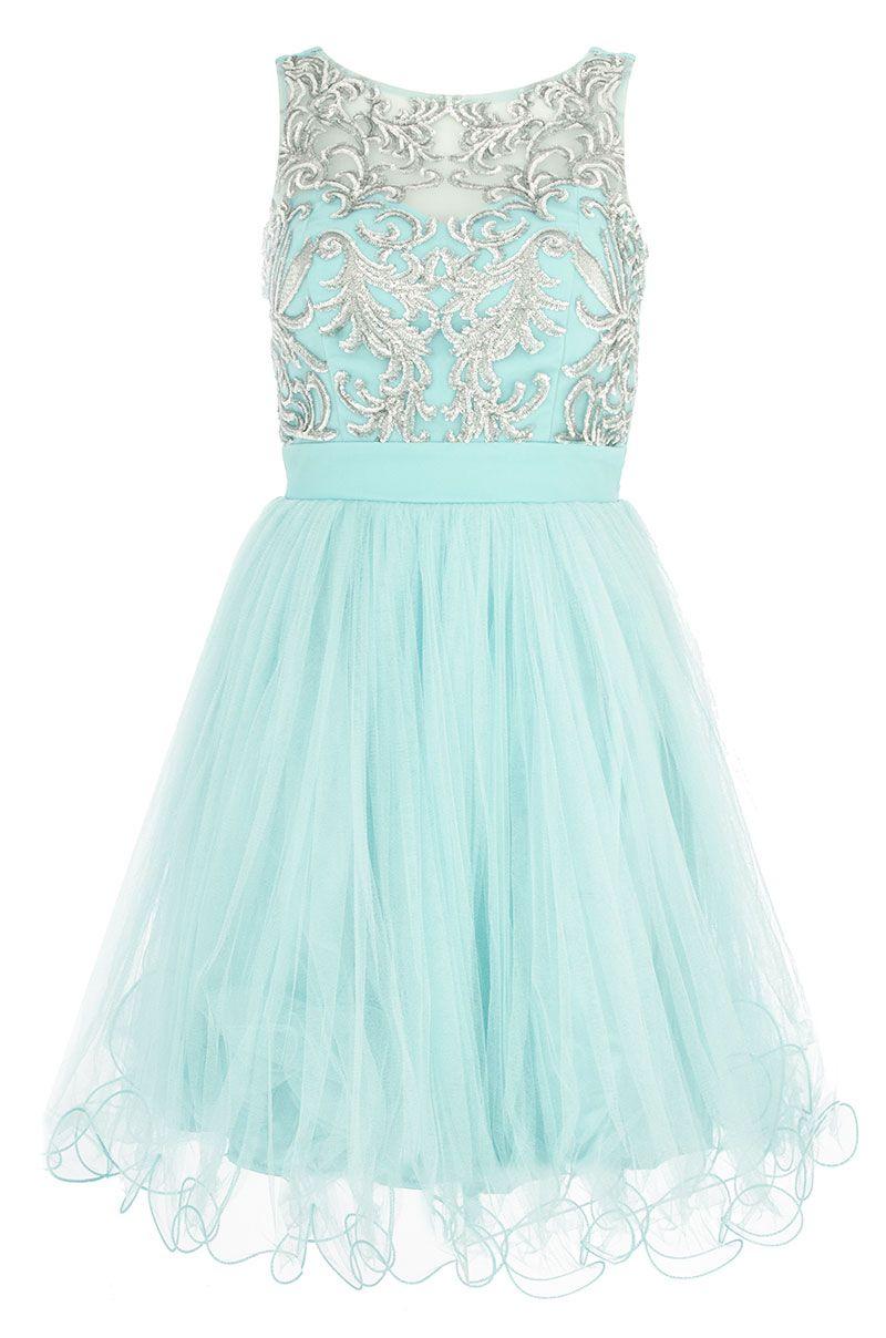 Perfect Prom Dress Quiz Ornament - Wedding Dress Ideas ...