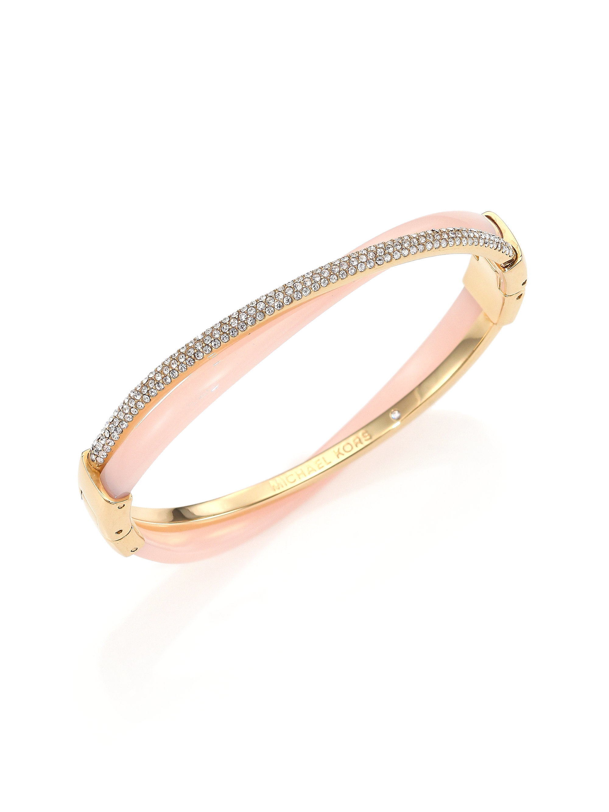 pave and stone yellow banns strand bangles diamond products band eternity white bangle