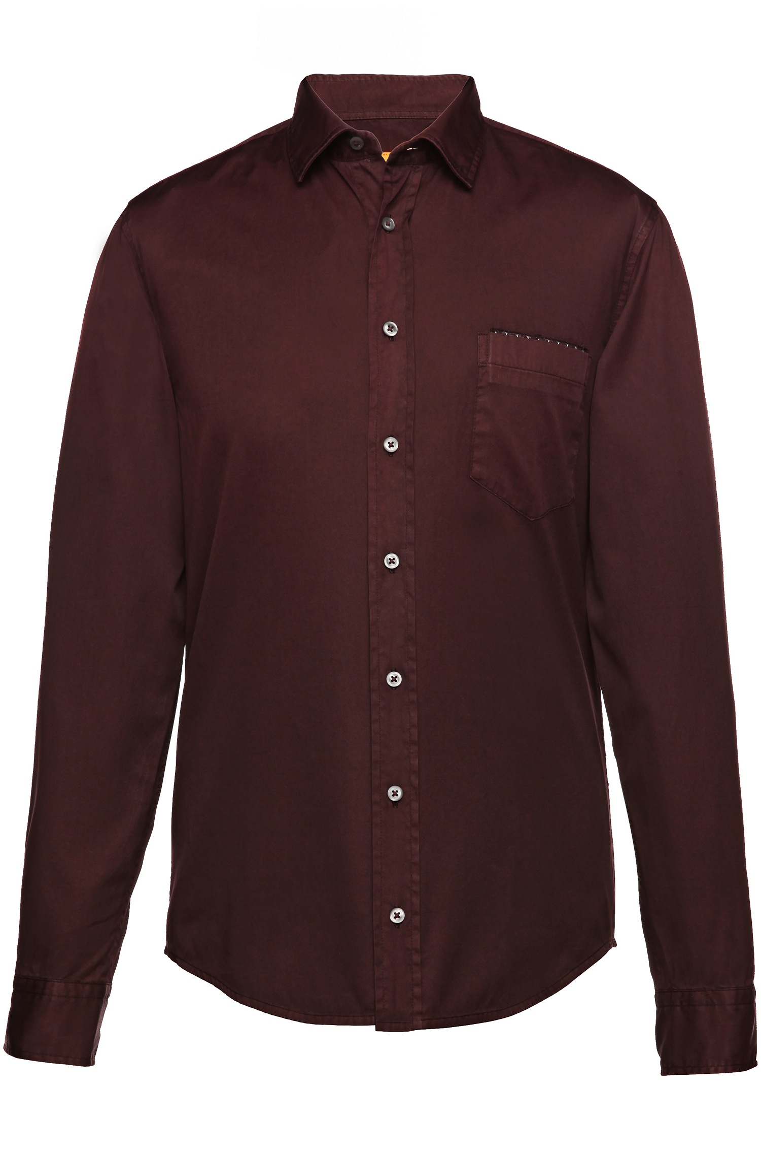 Find great deals on eBay for brown button down shirt. Shop with confidence.
